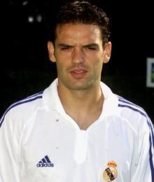 FernandoMorientes Sánchez