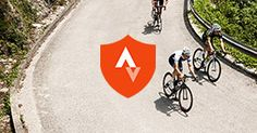 iPhone GPS App: Strava – In the past I have not been a huge fan of apps that measure my every move and what I do, BUT Strava changed that. It is super accurate, measures all types of activities, is a great route planner, and motivator to get outside and move.