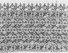 Curtain     V&A Search the Collections