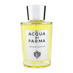This is a chic authentic elegance fragrance. Inspired from the classic Colonia. Top notes of bergamot bitter orange sweet orange pimento. Middle notes of jasmine ylang ylang . Cheap Perfume, Perfume Bottles, Online Beauty Store, Fragrance Online, Discount Perfume, Parma, Cologne Spray, Body Spray, The Balm