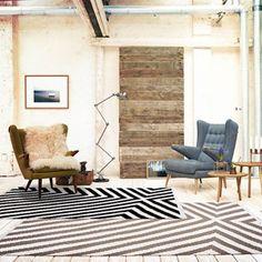 44 best unusual rugs images childrens rugs bohemian decorating rh pinterest com