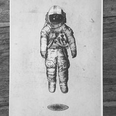 """""""Brand new"""" album cover drawn by for bookings email… Mehr Future Tattoos, Tattoos For Guys, Small Tattoos, Cool Tattoos, Brand New Tattoos, Astronaut Tattoo, Desenho Tattoo, Blackwork, Album Covers"""