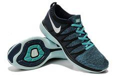 info for b8f38 e0bca Where To Buy Original Youth Big Boys Nike Flyknit Lunar,Young Big Boys Nike  Flyknit Cool Grey Pure Platinum 620465 Wholesale
