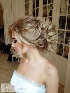wedding hairstyles,vjenčanje frizure,frizura 2016,frizura per nuse,веддинг фризуре,تسريحات الزفاف,düğün saç modelleri,toy hairstyles,Hochzeit Frisuren,