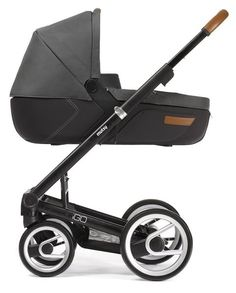 1000 Images About Kinderwagen Stroller On Pinterest 3