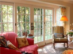Creative Patio French Doors Prices In Inspirational Home Designing With Patio  French Doors Prices