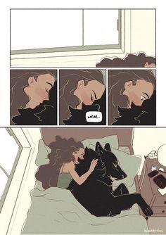 furryirl:  furry_irl Source: http://ift.tt/2f8vVN7 http://artworktee.com