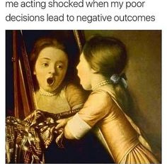 """30 Pointless Memes That'll Satisfy Your Bored Brain - Funny memes that """"GET IT"""" and want you to too. Get the latest funniest memes and keep up what is going on in the meme-o-sphere. Renaissance Memes, Medieval Memes, Medieval Reactions, Best Memes, Funny Memes, True Memes, Funny Drunk, Funny Videos, Wubba Lubba"""