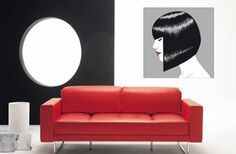 'Beatriz', Simply Style colection,   Art- Cassini