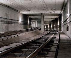 -subway-tunnel-dortmund-