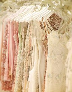Life Is A Party Dress - Photograph Photography Photo - Metalic Print - Sparkle Dresses - Feminine Wardrobe - White Pink Cream Sequins USD) by gildinglilies Vintage Dresses, Vintage Outfits, Vintage Fashion, Vintage Prom, Vintage Lace, All The Bright Places, Matilda, Fru Fru, Dress Vestidos