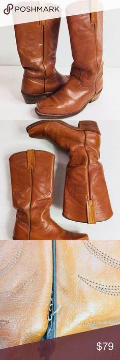 frye shoes women 8 words apart george
