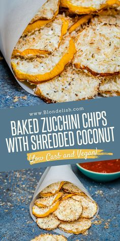 Today we are going to make an easy baked zucchini chips recipe.This will be your new favorite snack and some of you foodies will even forget about good ol' nachos on movie nights. #AppetizersRecipes #appetizersrecipeseasy #Appetizers Easy Appetizer Recipes, Great Appetizers, Easy Recipes, A Food, Good Food, Yummy Food, Tasty, Chef Recipes, Crockpot Recipes