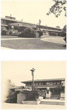 628 Best Frank Lloyd Wright 1ec2035e9c1b