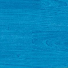 ...floor for the Group Exercise room...rubber lamination provides shock absorption and cost absorption as it is substantially cheaper than floating hardwood exercise flooring...and the color is just about awesome..