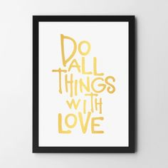 Paper Print Etc. Gold 2: Do All Things