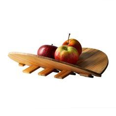 Design House Stockholm - Leaf Tablett