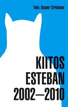 Kiitos Esteban So funny! Learning, My Love, Funny, Life, Products, Studying, Ha Ha, Teaching, Hilarious