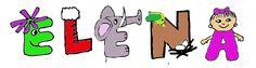 Litera R Peanuts Comics, Art, Full Bed Loft, Art Background, Kunst, Performing Arts, Art Education Resources, Artworks