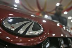 M & M to launch #compact_SUV Indian auto major Mahindra & Mahindra will launch its #new_compact_SUV named #TUV300 in mid September as it looks to enhance its position as a leading manufacturer of utility vehicles in #India. Click here to know more<> http://www.bizbilla.com/hotnews/M-M-to-launch-compact-SUV-2940.html #Mahindra_and_mahindra #Indian_auto_industry #compact_SUV_segment #M_and_M_Executive_Directo_Pawan_Goenka