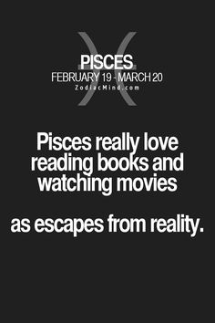 What Everyone Else Does When It Comes to Pisces Horoscope and What You Should Do Different – Horoscopes & Astrology Zodiac Star Signs Pisces Traits, Zodiac Signs Pisces, Astrology Pisces, Pisces Quotes, Zodiac Mind, My Zodiac Sign, Astrology Signs, Zodiac Facts, Horoscope Capricorn