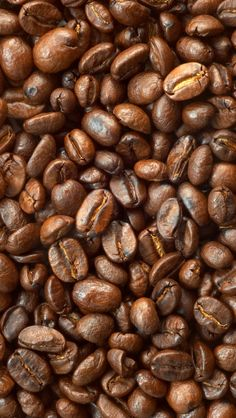 iPhone 5 Wallpapers, iPhone 5 Backgrounds » Blog Archive » Coffee Wallpaper iPhone 5 06