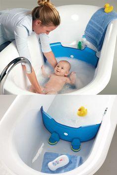 Adaptador para bañera baby_dam