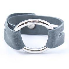 Henri Lou Mae bracelet