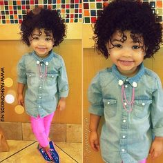 #kids #fashion #style #baby #cute #inspiration #clothes #swag #shoes #denim #shirt #neon