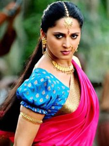 Baahubali: The Conclusion is scheduled for a 2017 release. Coming to the shooting part, other than Prabhas none are actually