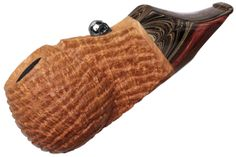 Werner Mummert Sandblasted Apple | Buy Werner Mummert Tobacco Pipes at Smokingpipes Metal Skull, Tobacco Pipes, Apple Products