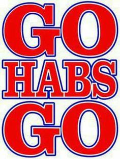 Go habs go Hockey Teams, Hockey Players, Ice Hockey, Montreal Canadiens, Montreal Hockey, Hockey Quotes, Sports Humor, Funny Sports, Montreal Quebec