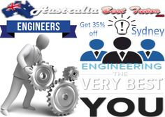 Australia Best tutor has been extending unflinching support to the students to engineering assignment help Sydney they face help with Assignments challenges.Academic challenges are growing at an alarming pace, and the students are increasingly looking for some support to make the most of it.