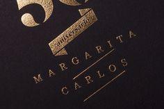 50 Marga & Cali by Memela, via Behance