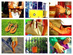 coleção verão 2012
