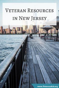 Veteran Resources in New Jersey York Things To Do, America Washington, A New York Minute, New York Photographers, New York Christmas, Nyc, New York Photos, New York Art, City That Never Sleeps