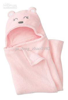 minizone Newborn Blankets / Coated / Trolley Warm Sleeping Bag Swaddle(0-2years old baby to use)