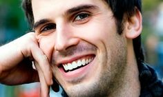 One, Two, or Three Teeth-Whitening Sessions at Body Beautiful Laser Medi-Spa (Up to 78% Off)