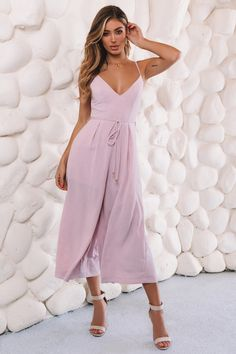 53641d7e5b47 313 Best Clothes Jumpsuits and Rompers images in 2019