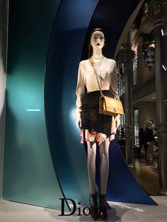 Mizhattan - Sensible living with style: *SUNDAY WINDOW SHOPPING* SoHo (Oct. '16)