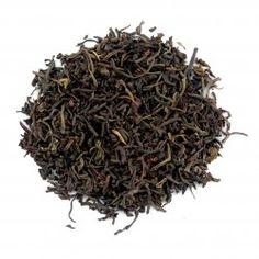 Lady Londonderry Tea - Loose Leaf Poucheshttp://www.englishteastore.com/english-tea-store-tea/lady-londonderry-loose-tea.html