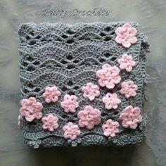 pink flowers love