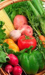 Información+sobre+los+alimentos+alcalinos+y+sus+efectos+en+nuestro+organismo.+Descubre+cuáles+son+las+características+de+los+alimentos+alcalinos+y+funciones
