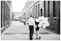 Engagement Pictures, Wedding Pictures, Cheap Web Hosting, Ecommerce Hosting, Liberty, Amanda, Engagement Photos, Political Freedom, Engagement Pics