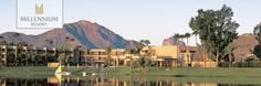 Arizona Wedding Venues