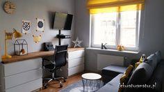 Interior Design Living Room, Living Room Decor, Bedroom Decor, Modern Room Design, Furniture, Home Decor, Men's Style, Boys, Girls