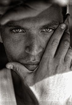 Eolo Perfido Photography - Portraits Portfolio