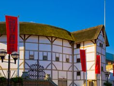 London Festival - Theater - Globe to Globe: Enjoy 37 plays in 37 languages Shakespeare's Globe is offering an opportunity to see all 37 of Shakespeare's plays, each in a different language, over 6 weeks as part of the World Shakespeare Festival.