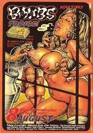 Rockin' Jelly Beans Jelly Beans, 70s Sci Fi Art, Hip Hop Art, Vintage Horror, Lowbrow Art, Pin Up Art, Fantasy Girl, Cool Posters, Erotic Art