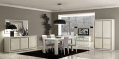 Image result for grey and white furniture